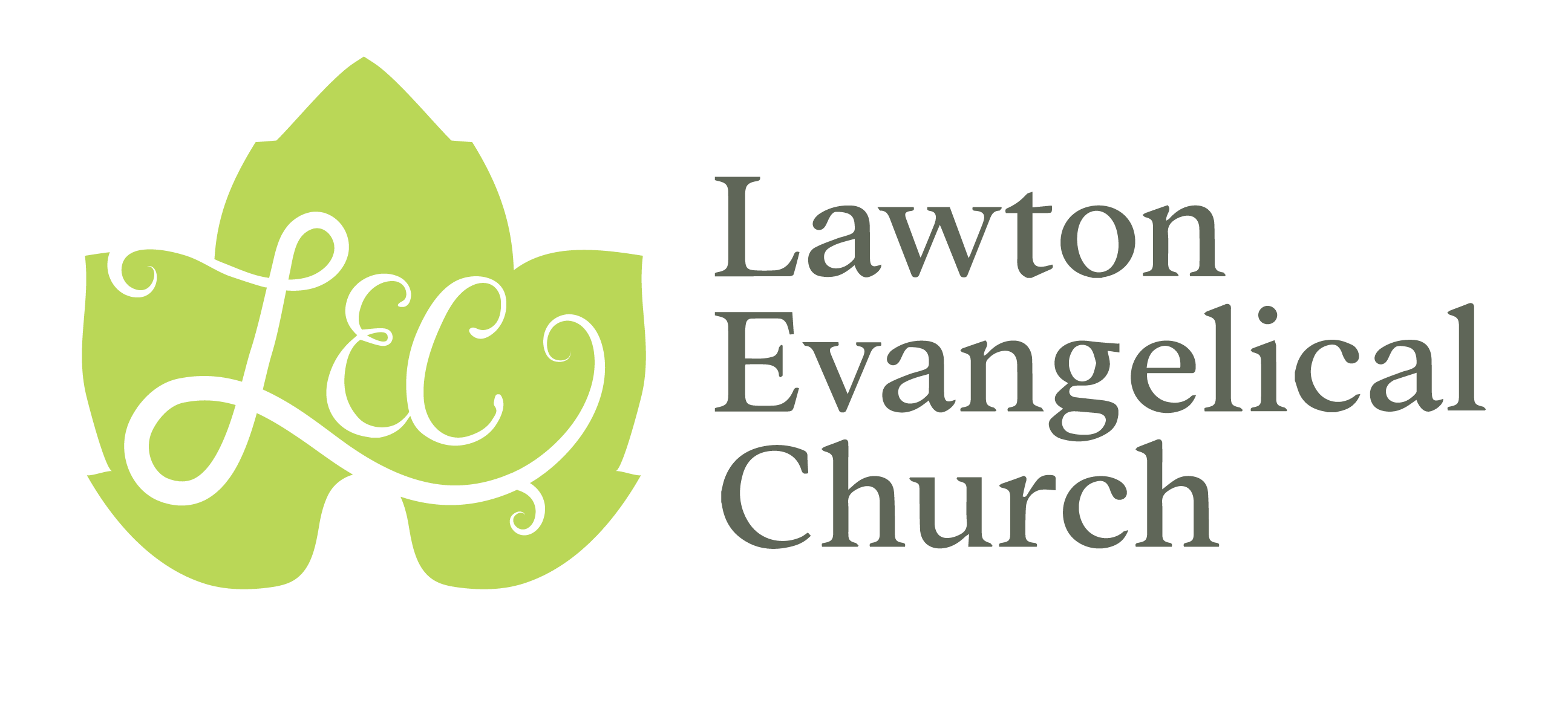 Lawton Evangelical Church